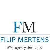 Filip Mertens
